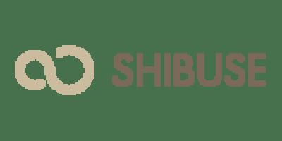 Shibuse Srl