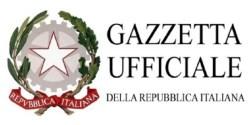 Manovrina pubblicata su Gazzetta Ufficiale