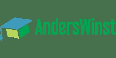 AndersWinst