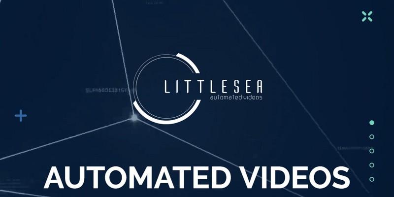 LittleSea campagna equity crowdfunding WeAreStarting