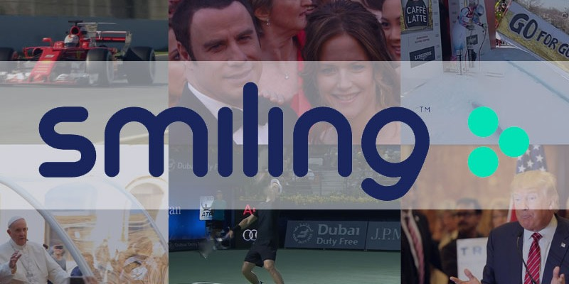 Smiling equity crowdfunding su Equinvest