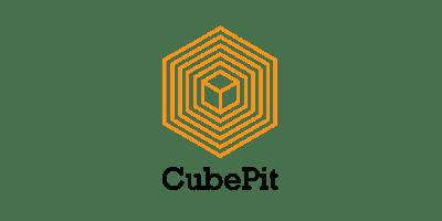 Cubpit