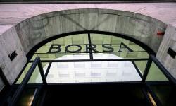 Borsa Italiana Blockchain con IBM per le PMI