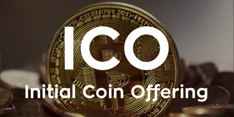 Initial Coin Offering come reward crowdfunding