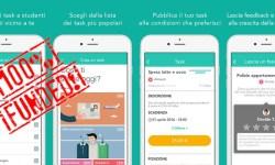 Taskhunters successo equity crowdfunding su crowdfundme