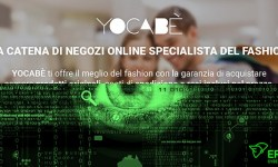 Yocabe e Ermes nuove campagne equity crowdfunding su Mamacrowd