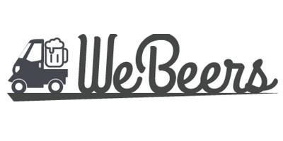 WeBeers