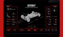 Bermat equity crowdfunding automotive mamacrowd