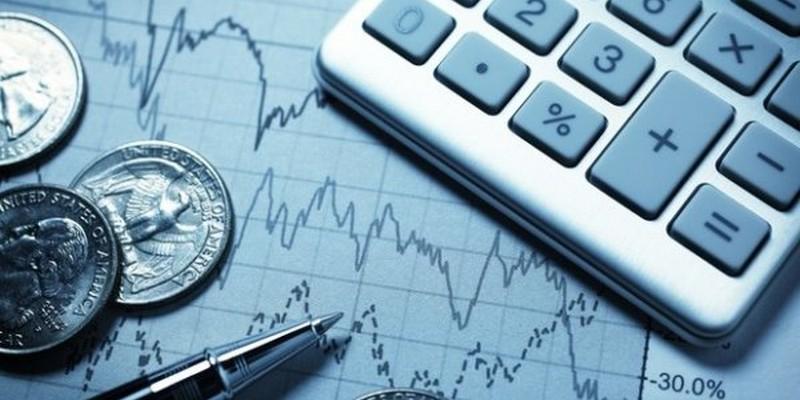 Convegno ComoNext Finanza alternativa