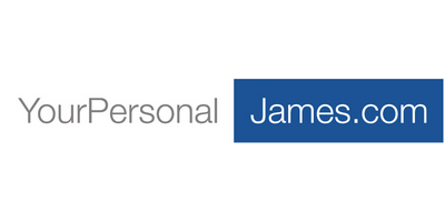 YourPersonal