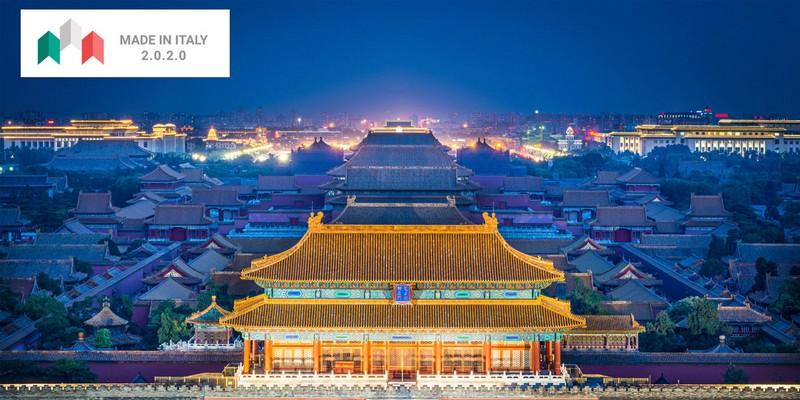 iStarter porta le startup italiane in Cina