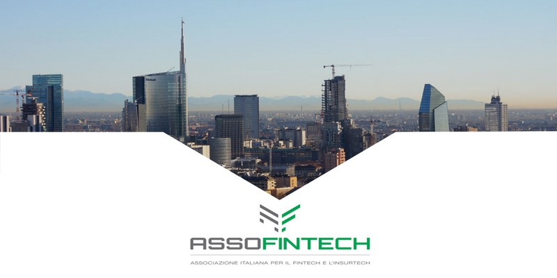 Nasce Assofintech associzione italiana Fintech e Insurtech