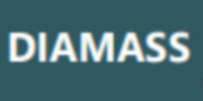 Diamass