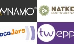 Mamacrowd e Starsup equity crowdfunding verde21 tweppy socojars natked
