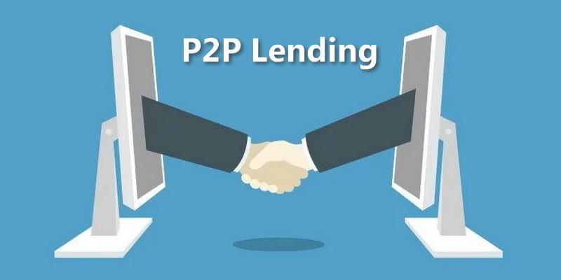 P2P lending tassazione 26 percento
