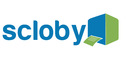 Scloby
