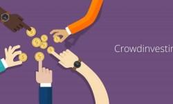 Finanza punta su piattaforme crowdinvesting
