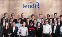 Lendix P2P lending nuovo fondo da 200 miioni