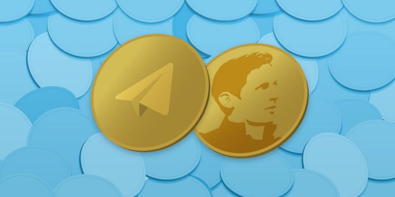 Telegram lancerà la madre di tutte le ICO?
