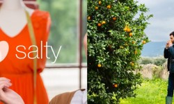 Biofarm e Salty successo equity crowdfunding su Crowdfundme
