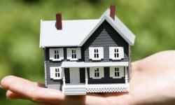 Real estate equity crowdfunding diversificare investimenti in economia reale