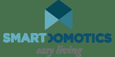Smart Domotics