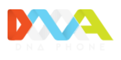 DNA Phone