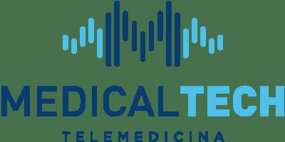 Medicaltech