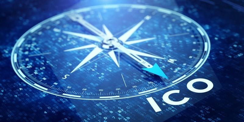 9 regole di base per lanciare una ICO