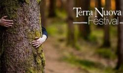 Banca etica Terra Nuova Festival crowdfunding economia sostenibile