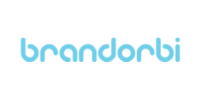 Brandorbi