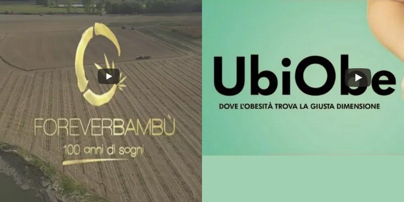 Al via due campagne di equity crowdfunding all'insegna della sostenibilità: UbiObe e Forever Bambù
