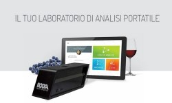 DNA Phone raccoglie 650k con equity crowdfunding su MAmacrowd