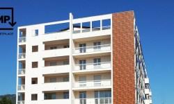 Lending crowdfunding immobiliare finanziato primo progetto al Sud