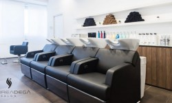 Salone di bellezza lancia round equity crowdfunding