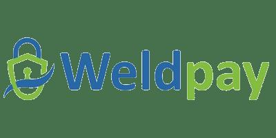 WeldPay