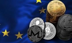 UE direttiva AML coinvolge criptovalute