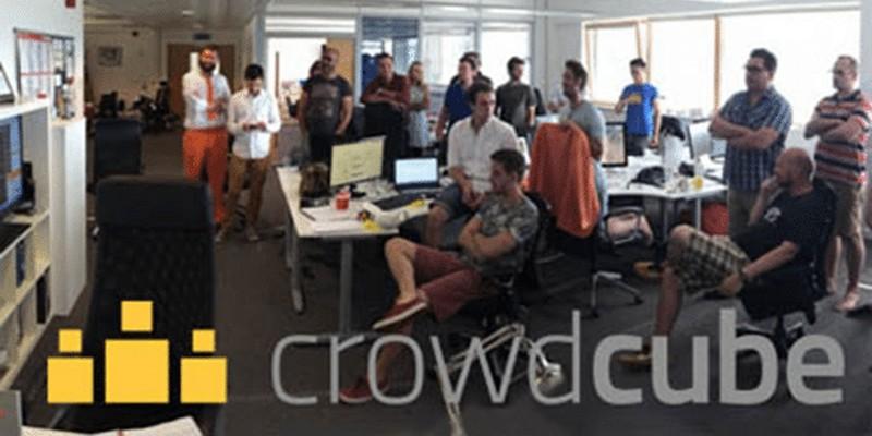 Crowdcube raggiunge 500 milioni di investimenti