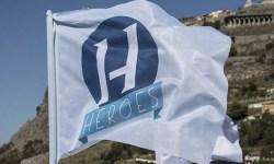 Heroes meet in Maratea 2018 selezionate startup per contest