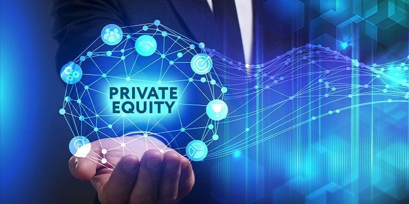 AIFI private equity I semestre 2018 cresce vs 2017