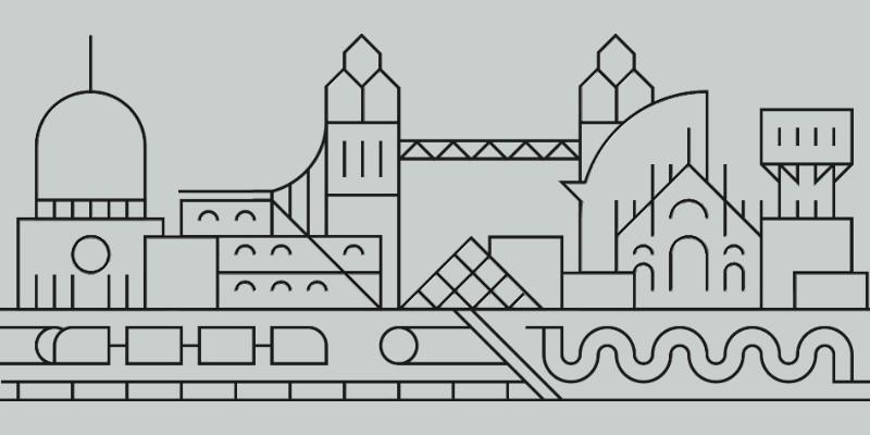 Concrete nuova piattaforma real estate crowdfunding