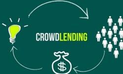 Crowd lending Lendix eroga 17 milioni nei primi 6 mesi 2018