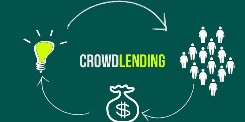Il Crowd-lending di Lendix convince gli investitori erogando 17 milioni nel 1mo semestre 2018