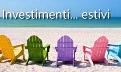 Equity crowdfunding 7 campagne di successo in agosto