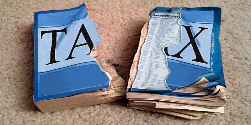 Borsadelcredito riaccredito ritenuta fiscale su prestiti privati a PMI