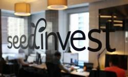Circle acquisisce SeedInvest piattaforma equity crowdfunding