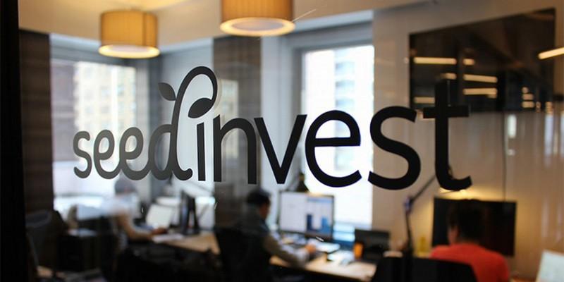Circle, hub finanziario di cripto-economy, acquisisce una piattaforma di equity crowdfunding