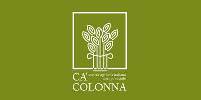Cà Colonna