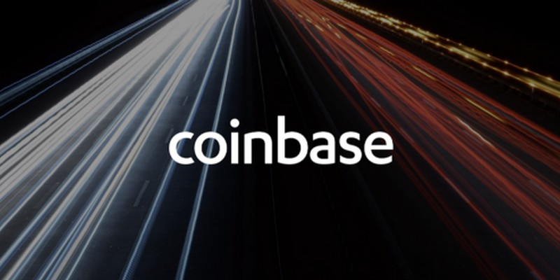 Coinbase raccoglie 300 milioni per aumentare potenziale exchange cripto