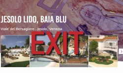 Exit crowdfunding immobiliare Italia Walliance